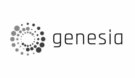 Cliente-Genesia