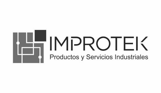 Cliente-Improtek
