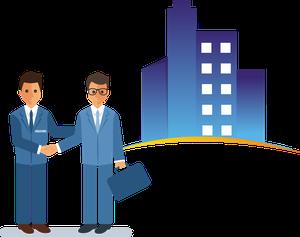 Servicio de outsourcing contable